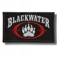 black-waters-embroidered-patch-antsiuvas