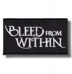 bleed-from-within-embroidered-patch-antsiuvas