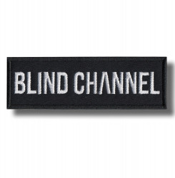 blind-channel-embroidered-patch-antsiuvas