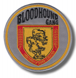 blood-hound-embroidered-patch-antsiuvas