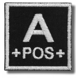 blood-type-embroidered-patch-antsiuvas