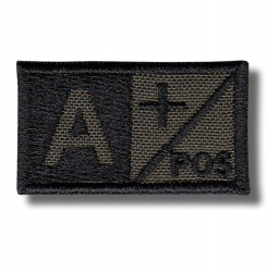 blood-type-embroidered-patch-antsiuvas