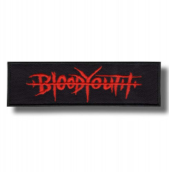 blood-youth-embroidered-patch-antsiuvas