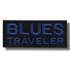 blues-traveler-embroidered-patch-antsiuvas