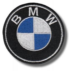 bmw-embroidered-patch-antsiuvas