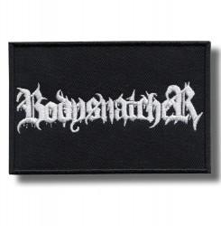 bodysnatcher-embroidered-patch-antsiuvas