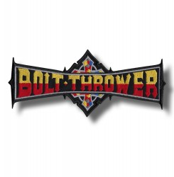 bolt-thrower-embroidered-patch-antsiuvas