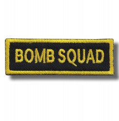 bomb-squad-embroidered-patch-antsiuvas