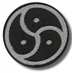 bondage-embroidered-patch-antsiuvas