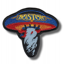 boston-guitar-embroidered-patch-antsiuvas