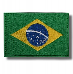 brazil-flag-embroidered-patch-antsiuvas