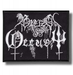 breizh-occult-embroidered-patch-antsiuvas