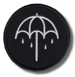 bring-me-the-horizon-embroidered-patch-antsiuvas