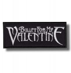 bullet-for-my-valentine-embroidered-patch-antsiuvas