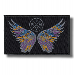 bullet-for-my-valentine-embroidered-patch-antsiuvas
