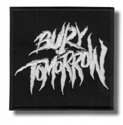 bury-tomorrow-embroidered-patch-antsiuvas