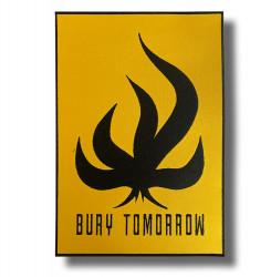 bury-tomorrow-embroidered-patch-antsiuvas