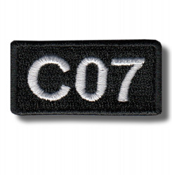 c07-embroidered-patch-antsiuvas