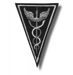 caduceus-embroidered-patch-antsiuvas