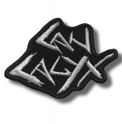 can-calyx-embroidered-patch-antsiuvas