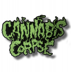 cannabis-corpse-embroidered-patch-antsiuvas