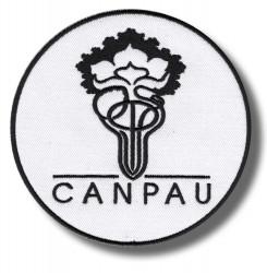 canpau-embroidered-patch-antsiuvas