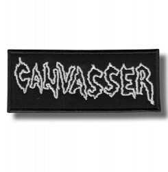 canvasser-embroidered-patch-antsiuvas