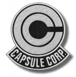 capsule-corp-embroidered-patch-antsiuvas
