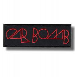 car-bomb-embroidered-patch-antsiuvas