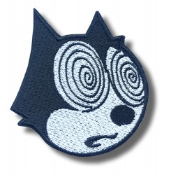cat-felix-embroidered-patch-antsiuvas
