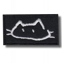 cat-embroidered-patch-antsiuvas