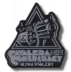 cavalera-conspiracy-embroidered-patch-antsiuvas