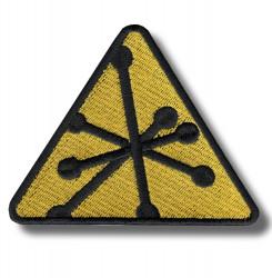 cbrn-embroidered-patch-antsiuvas