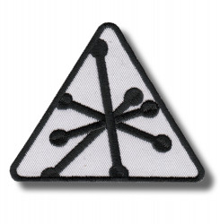 cbrn-embroidered-patch-antsiuvas