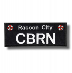 cbrn-racoon-city-embroidered-patch-antsiuvas