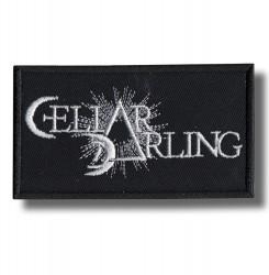 cellar-darling-embroidered-patch-antsiuvas