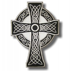 celtic-cross-embroidered-patch-antsiuvas