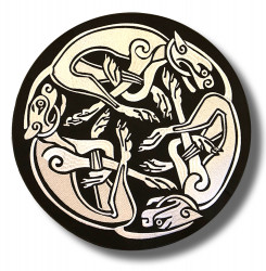 celtic-hound-knot-embroidered-patch-antsiuvas