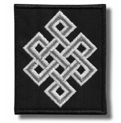 celtic-knot-embroidered-patch-antsiuvas
