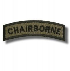 chairborne-embroidered-patch-antsiuvas