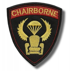 chairborne-embroidered-patch-antsiuvas