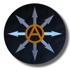 chaosphere-anarchy-embroidered-patch-antsiuvas