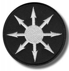 chaosphere-embroidered-patch-antsiuvas