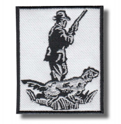 chasseur-embroidered-patch-antsiuvas