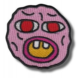 cherry-bomb-embroidered-patch-antsiuvas