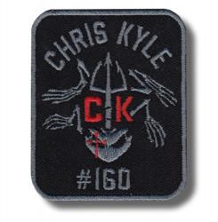 chris-kyle-embroidered-patch-antsiuvas