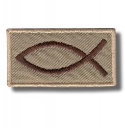 christian-fish-embroidered-patch-antsiuvas