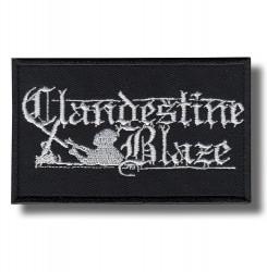 clandestine-blaze-embroidered-patch-antsiuvas
