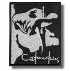 cocteau-twins-embroidered-patch-antsiuvas