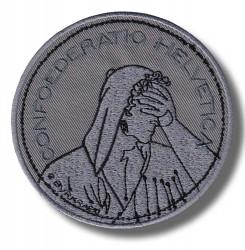 confederation-facepalm-embroidered-patch-antsiuvas